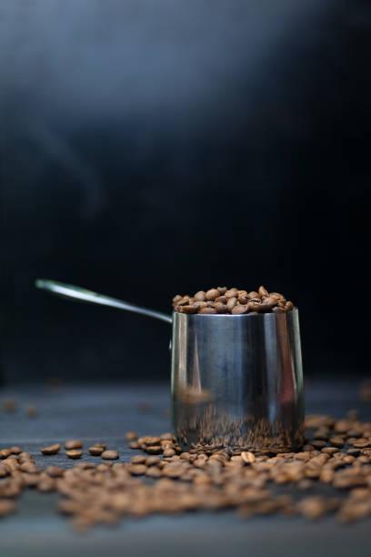 芳香咖啡。 - 咖啡 飲品 個照片及圖片檔