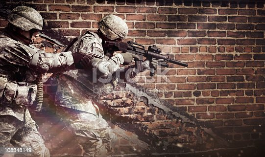 US Army combat scene. more images from the [url=http://www.istockphoto.com/file_search.php?action=file&lightboxID=8439381/]MILITARY[/url] collection. [img]http://www.istockphoto.com/file_thumbview_approve.php?size=1&id=13552321[/img][img]http://www.istockphoto.com/file_thumbview_approve.php?size=1&id=12613802[/img][img]http://www.istockphoto.com/file_thumbview_approve.php?size=1&id=12869216[/img][img]http://www.istockphoto.com/file_thumbview_approve.php?size=1&id=12557223[/img][img]http://www.istockphoto.com/file_thumbview_approve.php?size=1&id=12463959[/img][img]http://www.istockphoto.com/file_thumbview_approve.php?size=1&id=12871688[/img]
