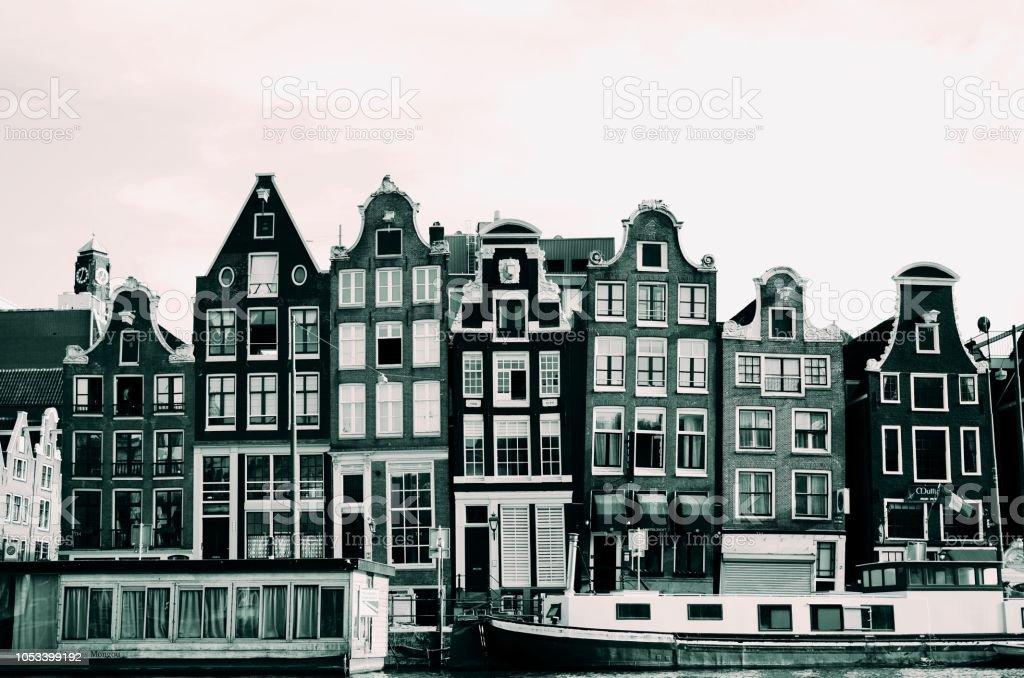 Arquitectura stock photo