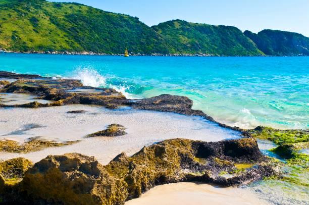 Arraial Cabo – Foto