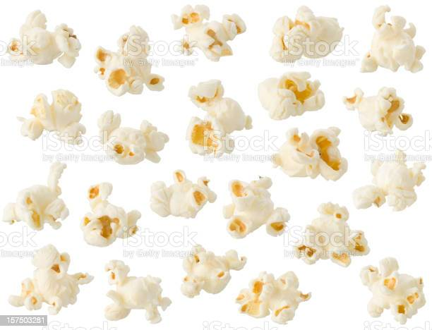 Popcorn isolated on white background, close-up  Related Images: [url=file_closeup.php?id=10583765][img]file_thumbview_approve.php?size=1&id=10583765[/img][/url] [url=file_closeup.php?id=10583738][img]file_thumbview_approve.php?size=1&id=10583738[/img][/url] [url=file_closeup.php?id=10583770][img]file_thumbview_approve.php?size=1&id=10583770[/img][/url] [url=file_closeup.php?id=10583804][img]file_thumbview_approve.php?size=1&id=10583804[/img][/url]