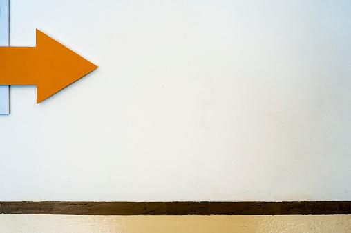1062884120 istock photo arrow as a direction indicator 973225794