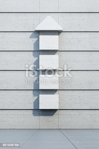 959023366istockphoto arrow going upward 931938768