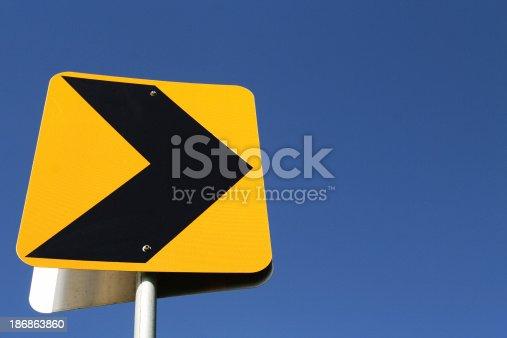 istock arrow right 186863860