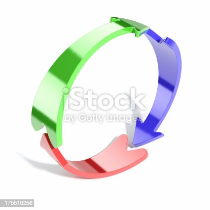 688372024istockphoto arrow sign 175510256