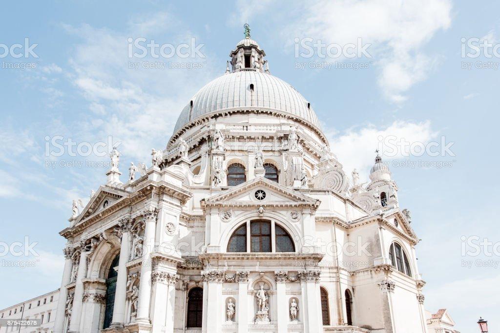 Arsenaal van Venetië foto