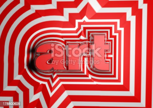 istock art abstract background 178800605