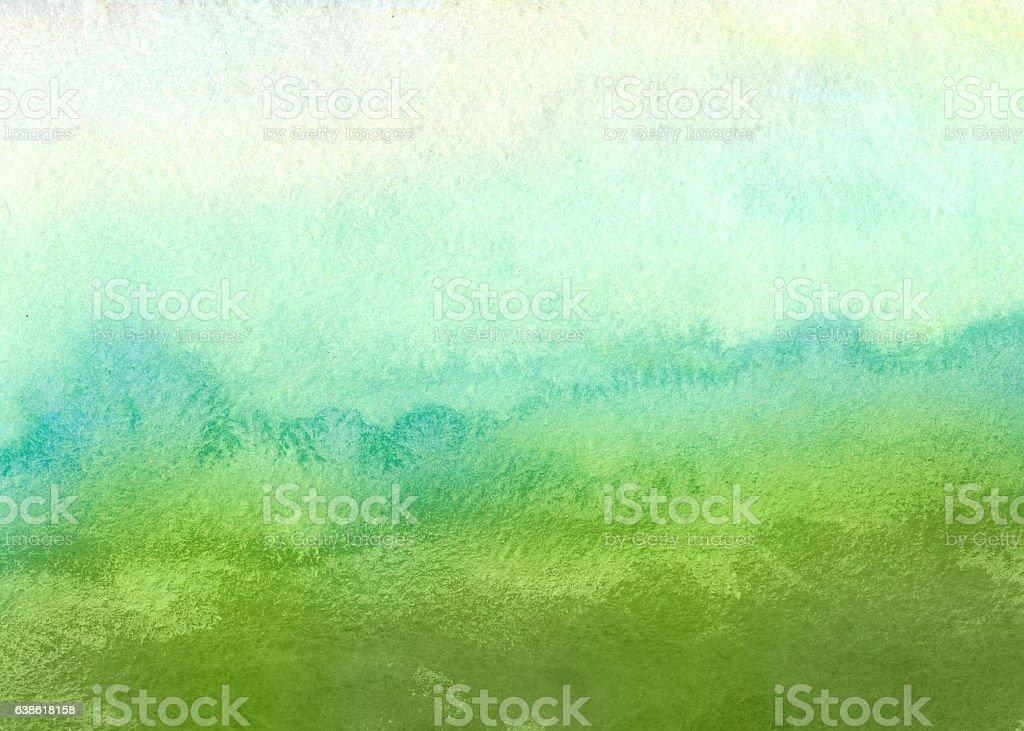 Kunst abstrakt Hintergrund  – Foto