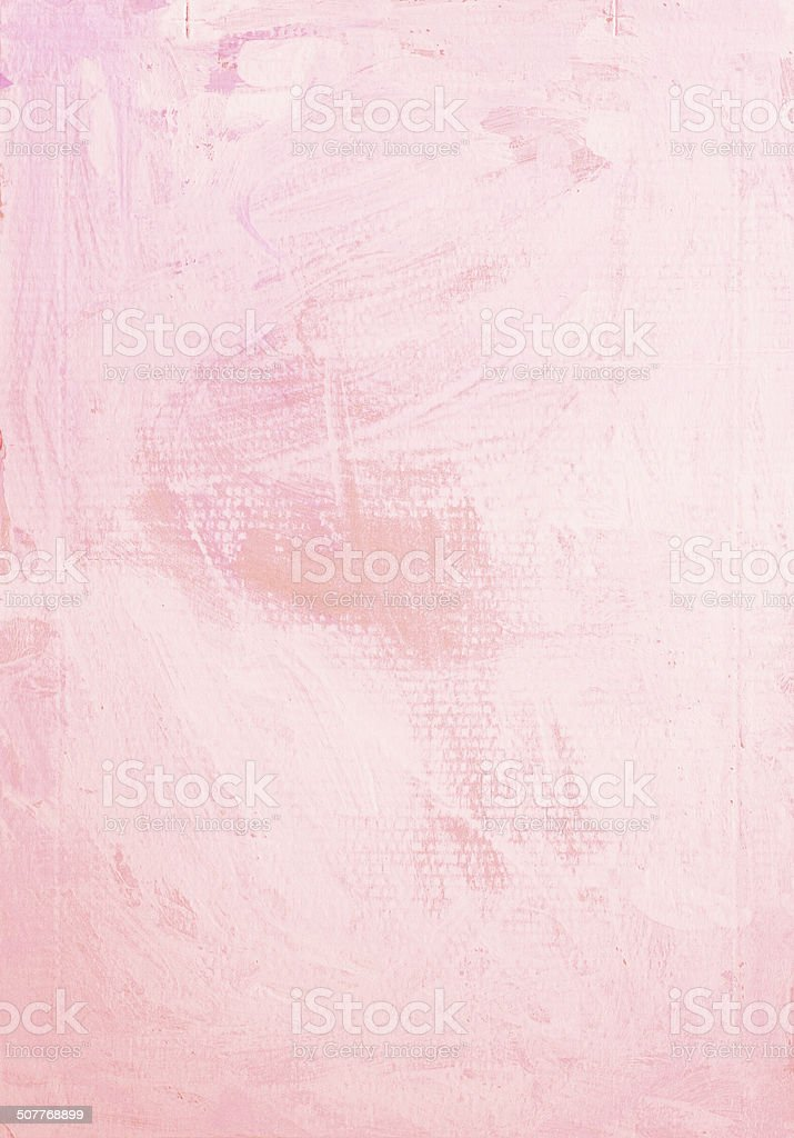 art abstract grunge pink texture background stock photo