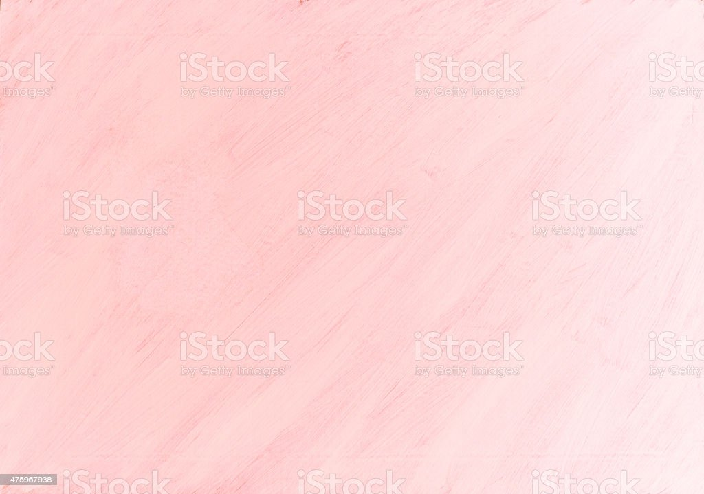 art abstract light pink color texture background stock photo