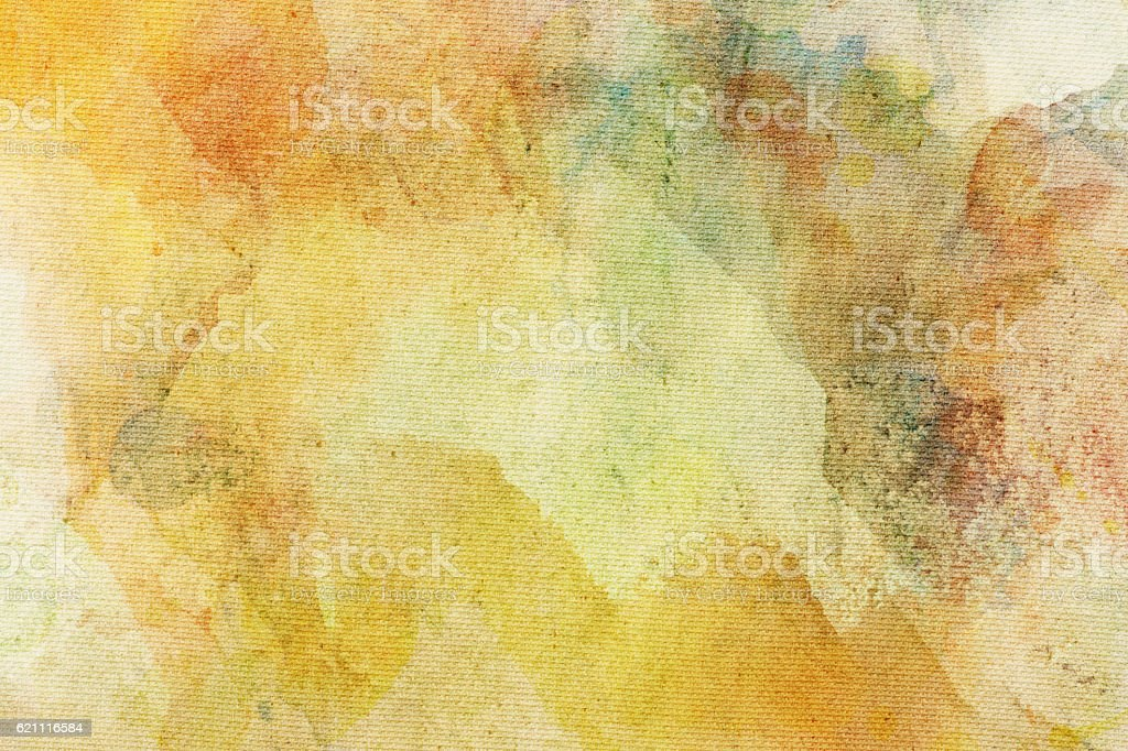 Royalty Free Oil Painting Pictures Images and Stock Photos iStock