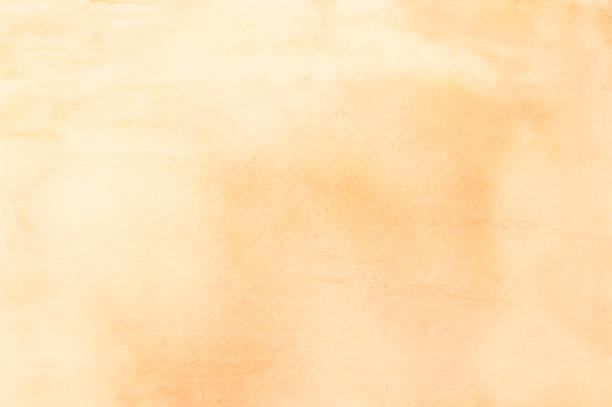 アート抽象的な水彩バックグラウンド ストックフォト
