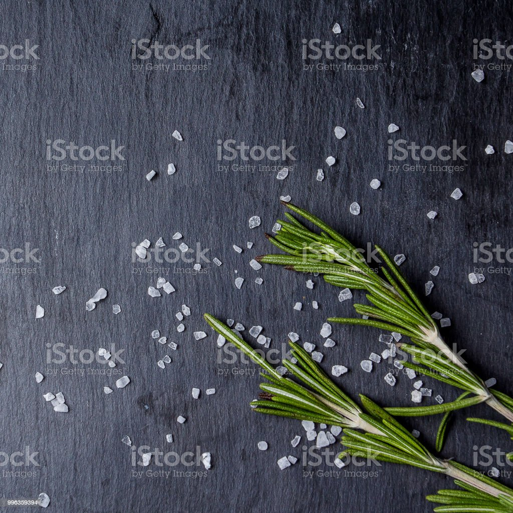 Art background stock photo