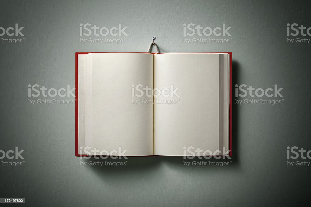 Kunstbuch – Foto