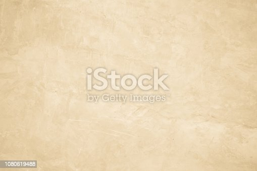 istock Art brown concrete stone texture for background in black. have color dry scratched surface wall cover abstract colorful paper scratches shabby vintage Cement and sand grey or white detail covering. 1080619488