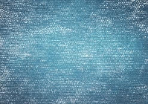 Textured art canvas background.
