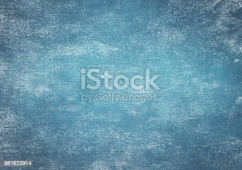 511118930 istock photo Art Canvas Background 881623914