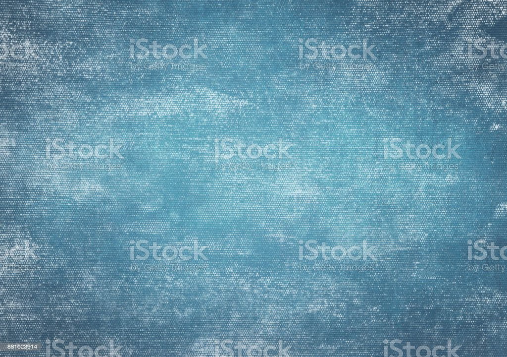 Art Canvas Background stock photo