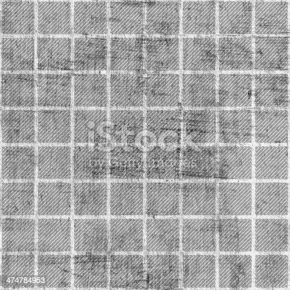istock art color abstract geometric textured background 474784953