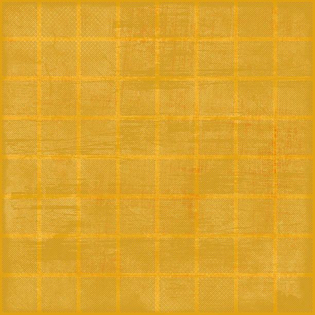 arte textura de fondo abstracto geométrico de color - sequence animation fotografías e imágenes de stock