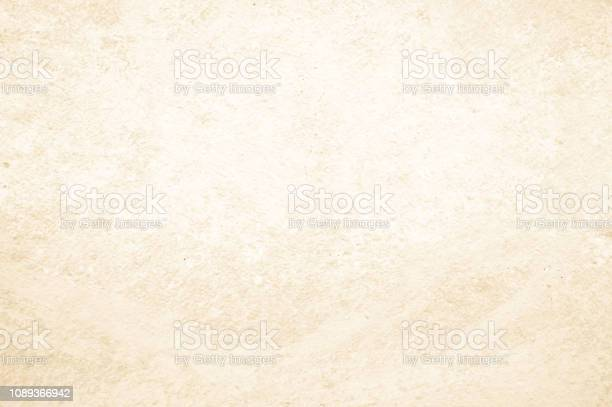 Art concrete or stone texture for background in black brown and cream picture id1089366942?b=1&k=6&m=1089366942&s=612x612&h=7w hyjzur fi6e9yabpqewitvhdmr203uysomz4srdw=