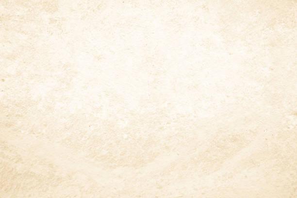 sztuka betonu lub kamienia tekstury na tle w kolorach czarnym, brązowym i kremowym. cement i ściana piaskowa z tonu vintage. - beżowy zdjęcia i obrazy z banku zdjęć