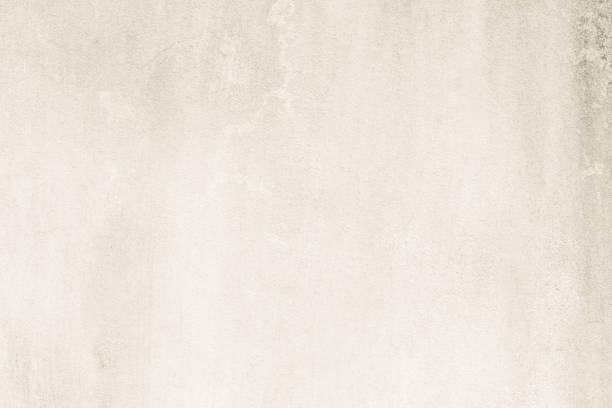 sztuka betonu lub kamienia tekstury na tle w kolorach czarnym, kremowym i białym. cement i ściana piaskowa z tonu vintage. - beżowy zdjęcia i obrazy z banku zdjęć