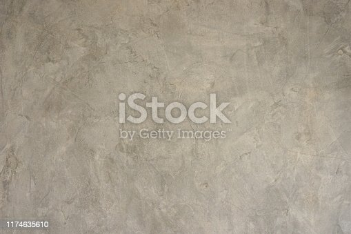 istock Art concrete or stone texture for background 1174635610