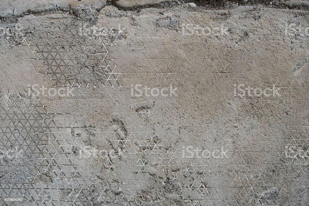 art concrete texture background – Foto