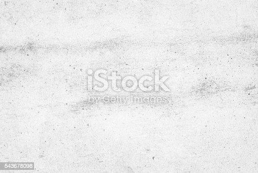 istock art concrete texture for background in black, 543678098