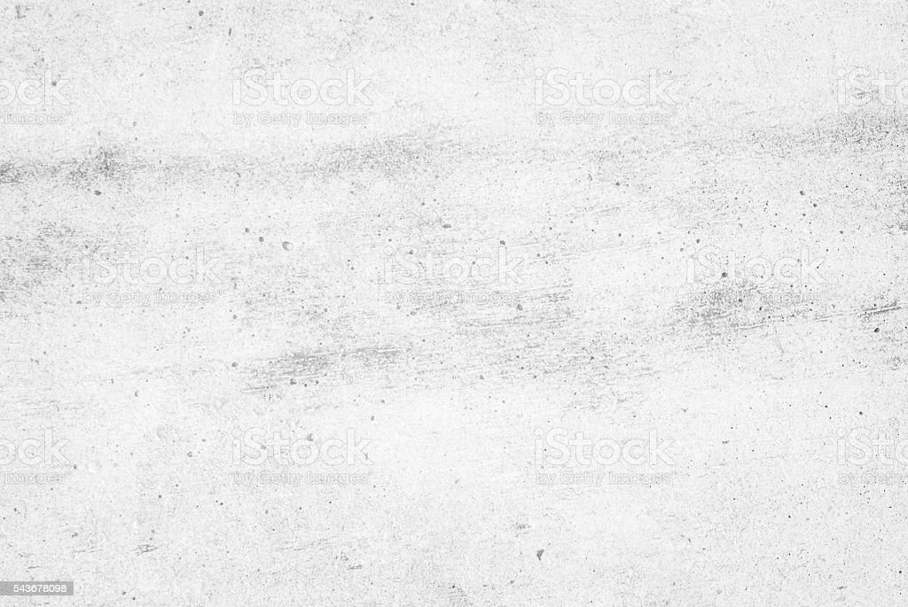 art concrete texture for background in black, stock photo