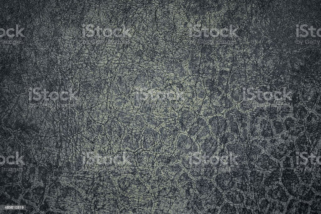 art dark texture background stock photo
