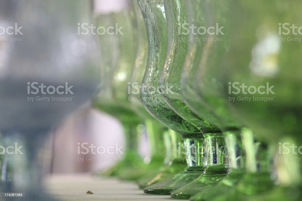 art de la table stock photo