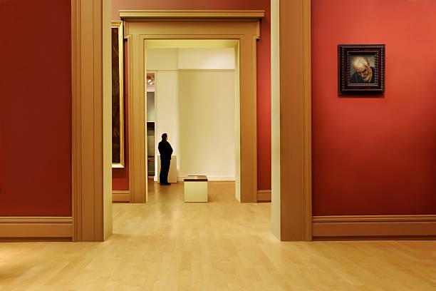 Art Kunstgalerie – Foto