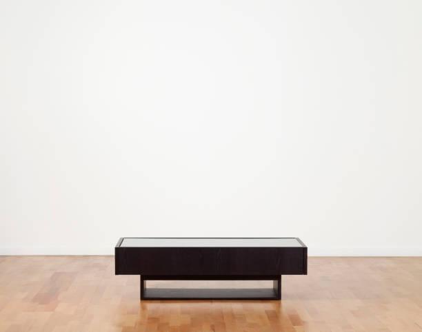 art kunstgalerie - gemäldegalerie stock-fotos und bilder