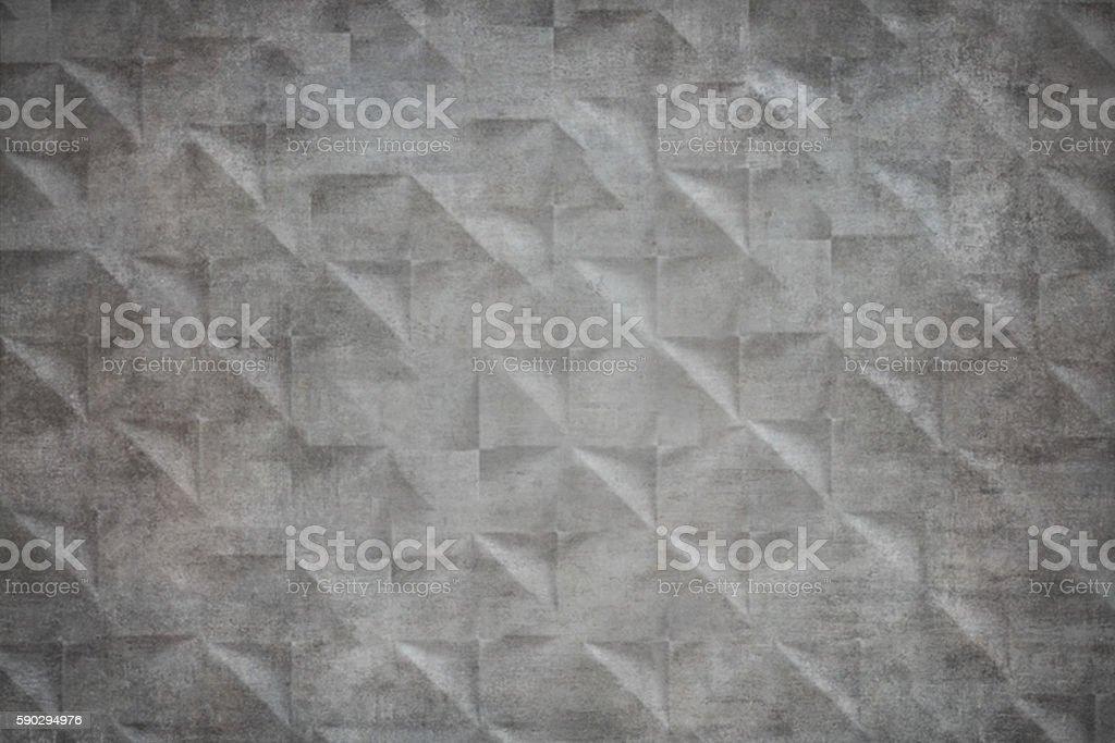 Art Geometric Background royaltyfri bildbanksbilder