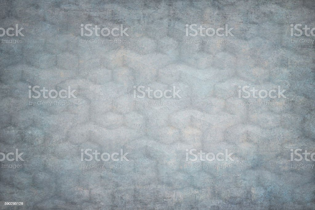Art Geometric Background royaltyfri bildbanksbilder