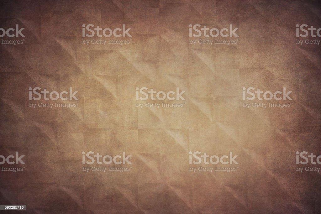 Art Geometric Background Стоковые фото Стоковая фотография