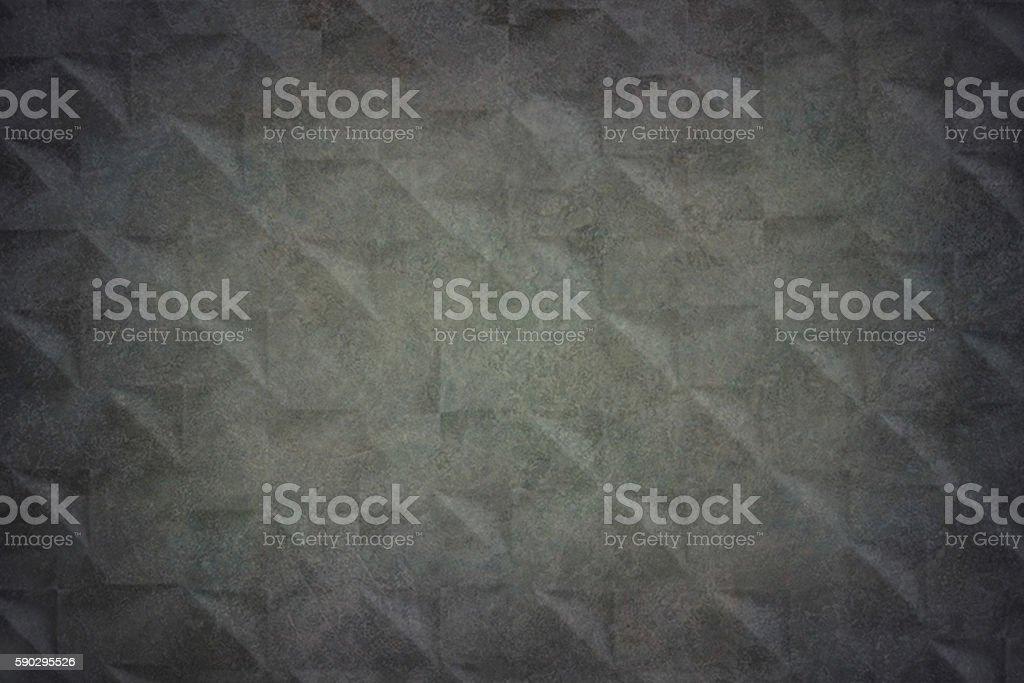 Art Geometric Black Background royaltyfri bildbanksbilder