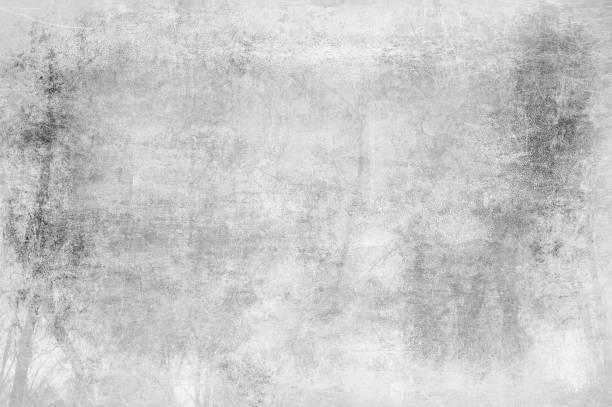 Art grunge background stock photo