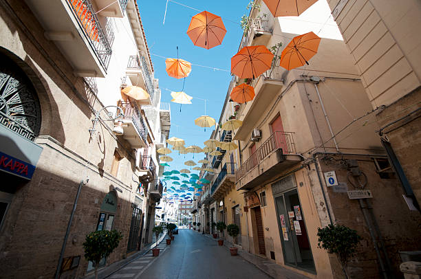 Royalty free sciacca pictures images and stock photos for Arte arredi sciacca