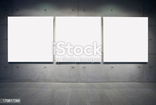 istock art is what you make it 170617265