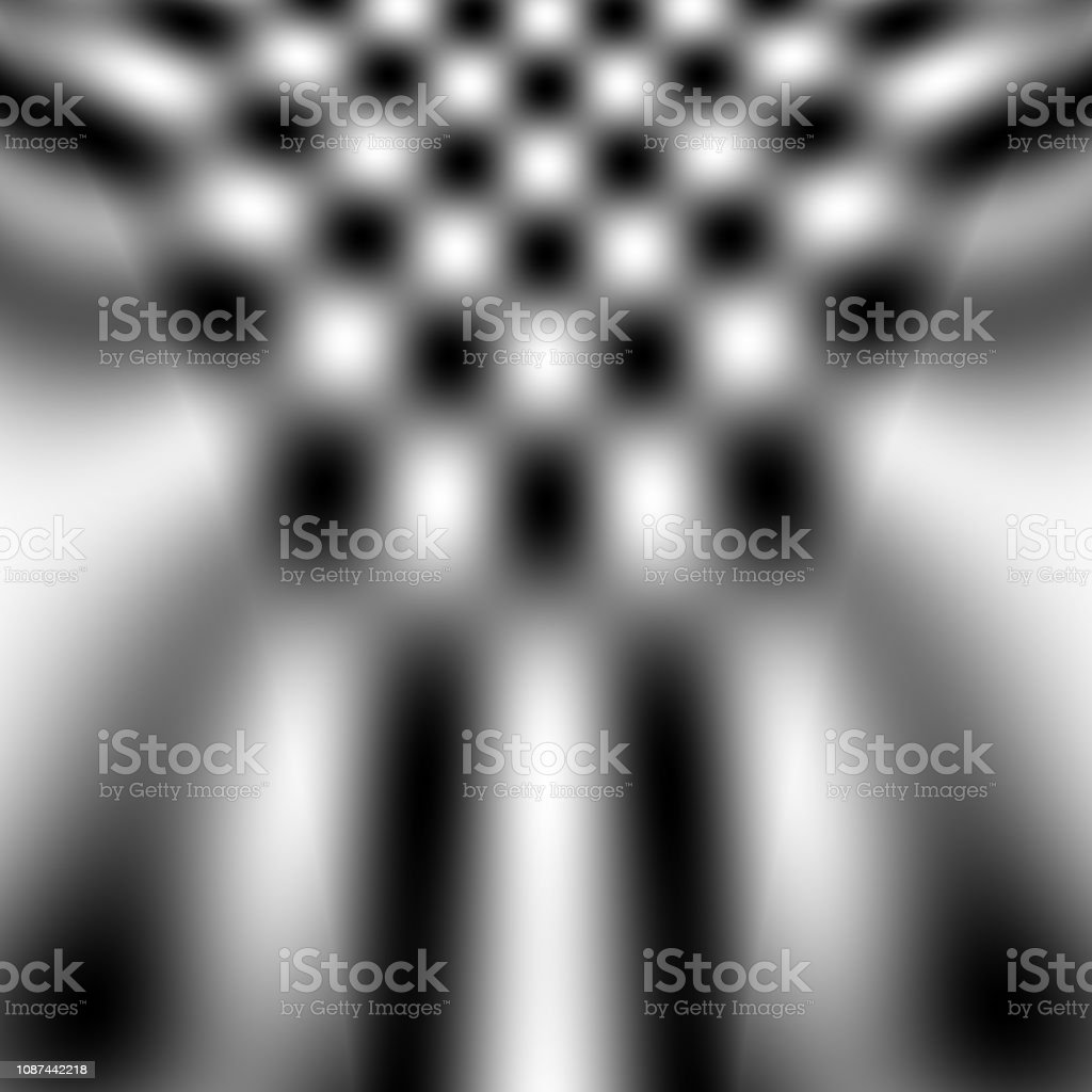 Art monochrome metal iron texture background stock photo