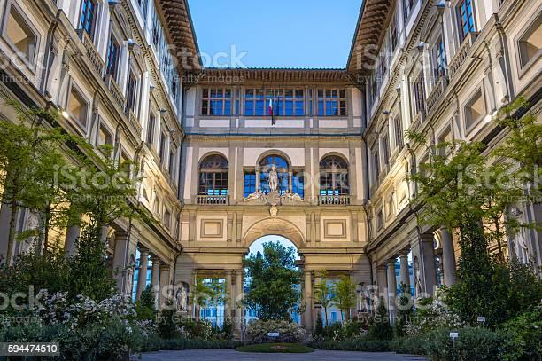Art museum uffizi gallery in florence picture id594474510?b=1&k=6&m=594474510&s=612x612&h=jqzhqkka7gnuaqsry5p4r87qzskpopclrwx o7r2xyc=