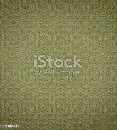 480646533 istock photo Art Nouveau wallpaper pattern 172958711
