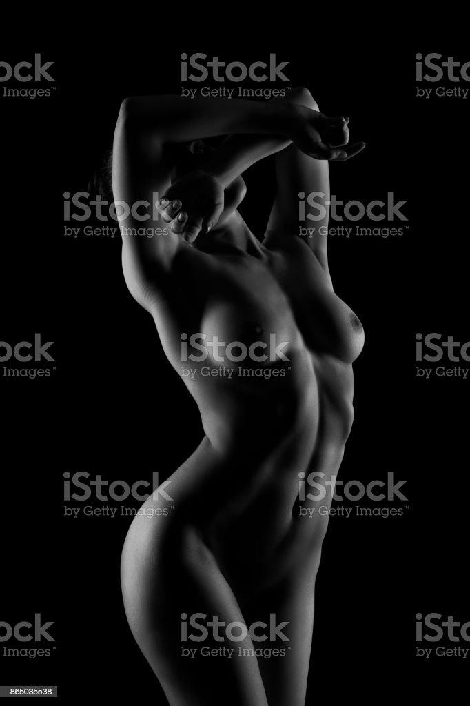 Hotest sex in bedroom