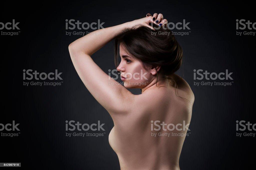 Sexy giovani nude foto