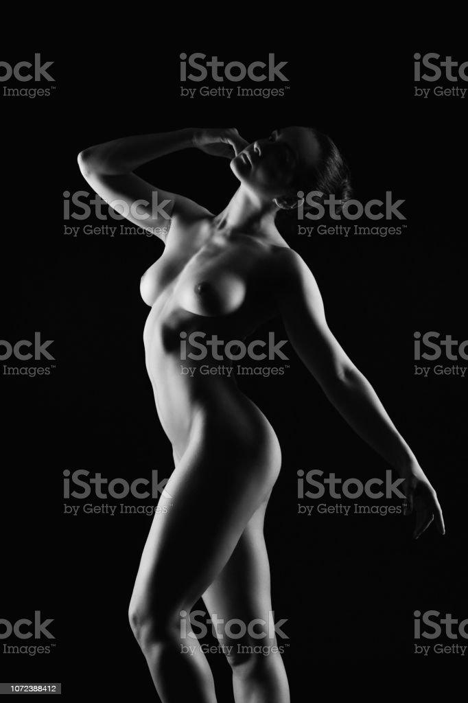 Lia marie johnson masturbating