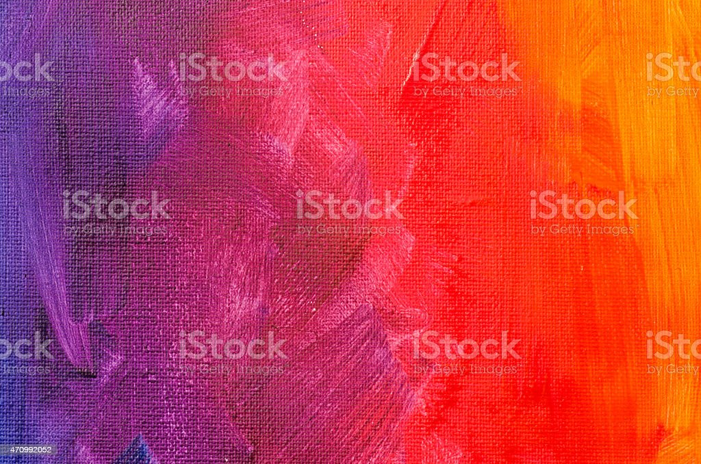 art  painted background texture