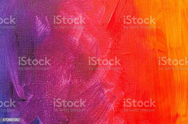 Art painted background texture picture id470992052?b=1&k=6&m=470992052&s=612x612&h=4rutcjevklllrwfv txjr4zbcn6ovq jcnj1oml1iec=